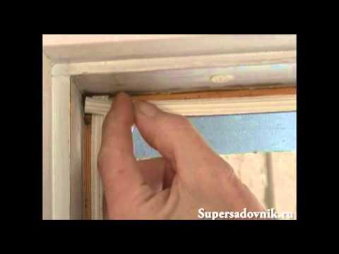 Утеплить дверь своими руками 105 фото современных материалов и технологий