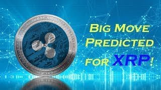 XRP King of Coins: Are You Ready For A Life Changing Moment?
