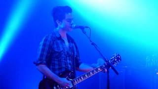 """Stereophonics """"I Stopped To Fill My Car Up"""" @ Hammersmith Apollo (P&C album show) 18.10.2010"""