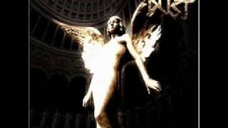 "Angel Dust ""Oceans of tomorrow"" (with lyrics)"