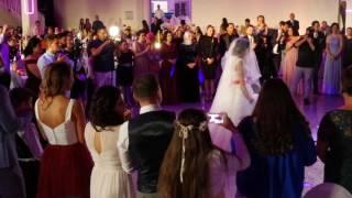 Türkische Hochzeit Was Zieht Man Da Als Gast Als Frau An