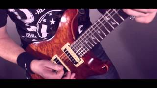 Video RockTom - Osude můj