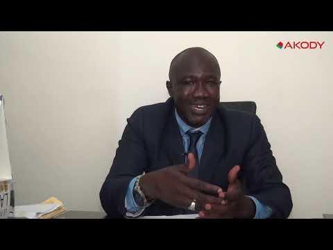 <a href='https://www.akody.com/cote-divoire/news/cote-d-ivoire-interview-avec-le-pr-bedikou-ehuie-mickael-sur-la-crise-ouverte-a-l-universite-fhb-2eme-partie-320338'>C&ocirc;te d&rsquo;Ivoire : Interview avec le Pr Bedikou Ehui&eacute; Mickael sur la crise ouverte &agrave; l&rsquo;Universit&eacute; FHB (2&egrave;me partie)</a>