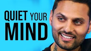 How to Find Your Purpose   Jay Shetty on Impact Theory