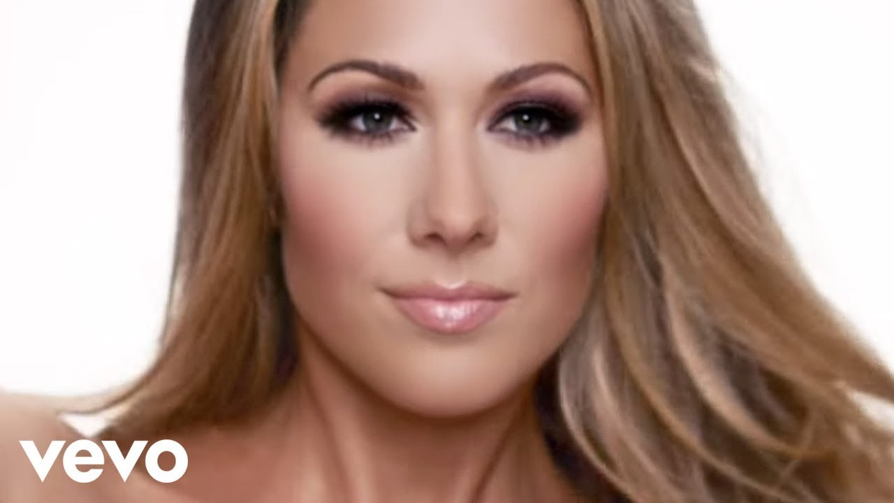 Colbie caillat все клипы, смотреть клипы colbie caillat онлайн.