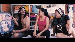 """Jujur """"STI Bali"""