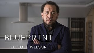 Blueprint - How Elliott Wilson Co-Created ego trip, Built XXL, and Conquered Digital Hip Hop Media