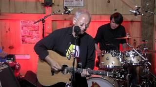 <b>Jesse Colin Young</b> Band 2/17/17