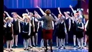 """Для сильнейших учеников самарской гимназии № 11 уже пробил """"Звездный час"""""""