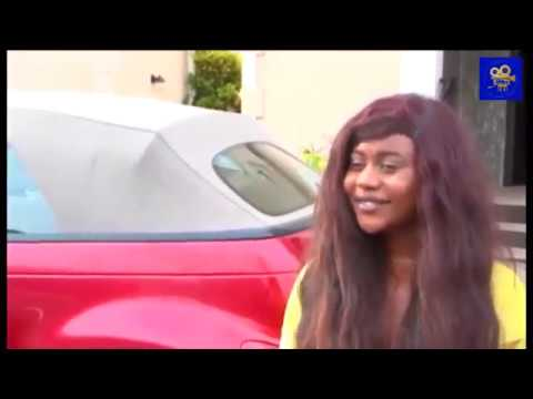 GAME OF PYTHONS EP1 series latest nollywood 2019