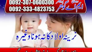 Horoscope Tarot Reader | Bimari Ka Ilaj | Cancer Ka Ilaj | Wazifa For Health | Professor MA Gohar