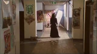 AKB48 マジすか学園 OPV 大島優子『英雄』 By 邪教聖女樂