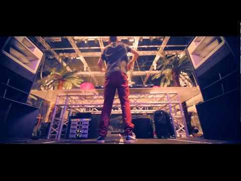 Dimitri Vegas & Like Mike vs Sander van Doorn – Project T (Martin Garrix Remix) [Radio Edit]