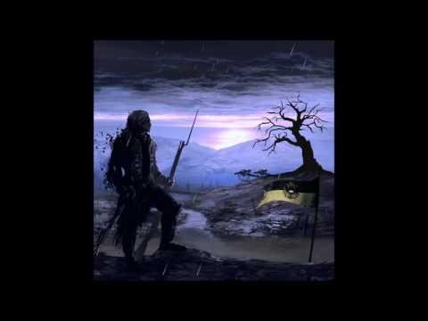 Reconquista - Reconquista   Overture (single 2017)