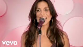 Na Base Do Beijo - Ivete Sangalo (Video)