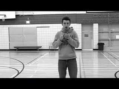 Basketball Referee Instructional Video - YouTube