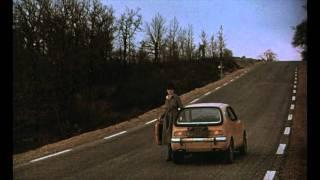 Trailer of Black Moon (1975)