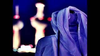 #شيله - يالحبيب انا تمنالك (مسرعة + عادية ) 2016 تحميل MP3