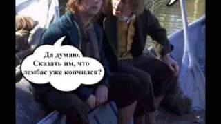 """Элайджа Вуд, """"Властелин колец"""" - за кадром и на премьерах"""