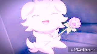 Espurr And Meowstic Amv Rather Be