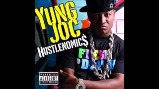 Yung Joc - Coffee Shop (Feat. Gorilla Zoe) (Dirty Version) Phantom Eyce