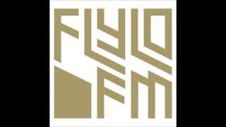 GTA V Radio [FLyLo FM] Flying Lotus Ft Niki Randa | The Kill