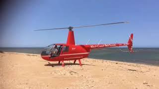 Pilbara Flying
