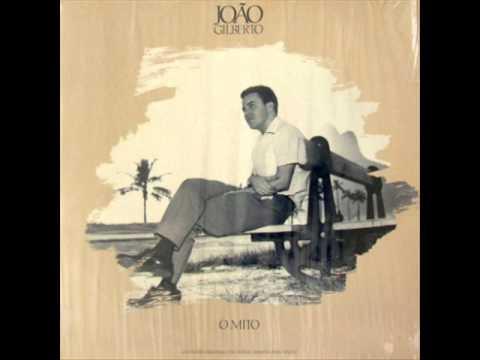 Lobo Bobo - João Gilberto