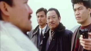 phim-hai-chau-tinh-tri-vuot-thien-nhai-1990