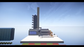 Minecraft: 20 Stacker Cannon Tutorial! (minelink) - Most