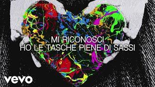Giorgia   Le Tasche Piene Di Sassi (Lyric Video)