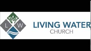 preview picture of video 'Living Water Part 1 - Brother Andy - October 19th, 2014'