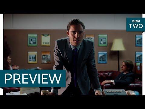 TV Trailer: White Gold (1)