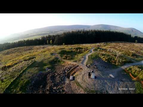 fpv-freestyle-drone-at-beacon-fell--lancashire-uk