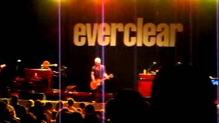 Everclear - Summerland LIVE in Gilford, NH