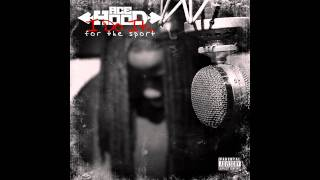 Ace Hood - Picture Phone 4play [ feat Kevin Cossom ]