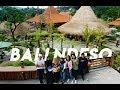 Bali Ndeso, Kemuning (Jawa Tengah)