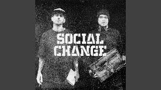 Social Change – New Era