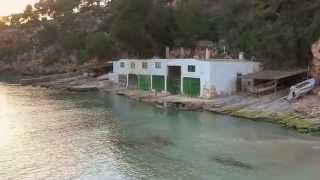 preview picture of video 'Llucmajor promoció turística'