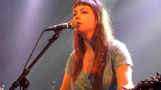 Angel Olsen - Hi-Five (03.06.14)