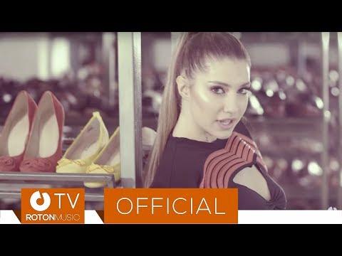 Aza & Laola & Aspy – Balenciaga Video