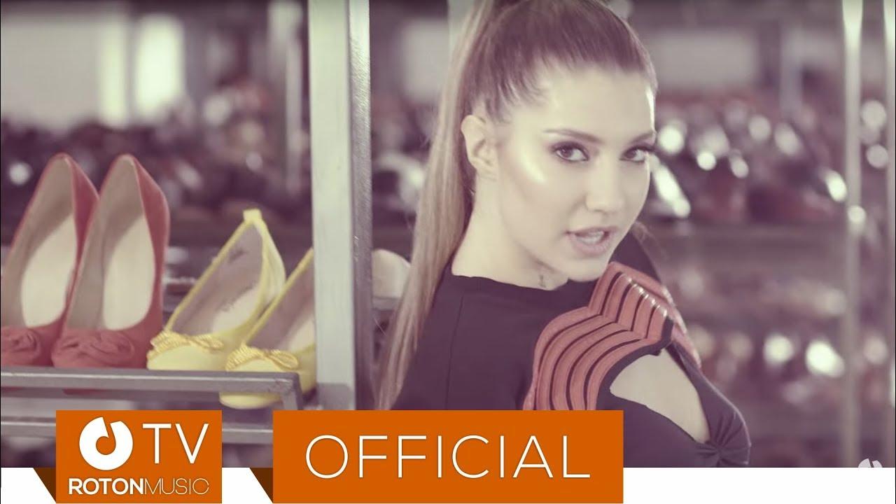 Aza ft. Laola & Aspy — Balenciaga