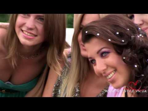 Wedding Style, відео 21