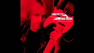 Tom Petty - Long After Dark: All songs, one track