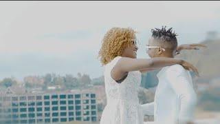 Masterland   Nzobikora (Feat. Fabelove)