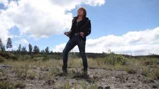 MARLON JULIAN Paredes Aymara - Jamás (Inédita) - Video oficial
