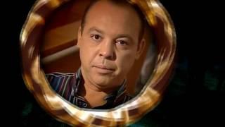 Misterium Retrato de un fantasma Entrevista a Luis Mendez