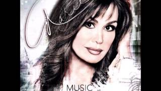 Marie Osmond - Getting Better All The Time - Feat. Olivia Newton-John