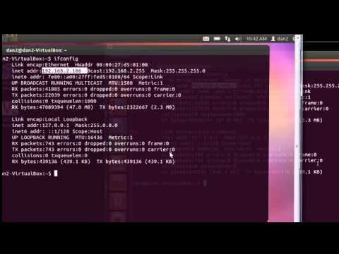 online-vnc-viewer-html5-videos