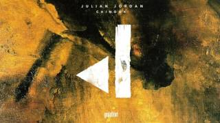 Julian Jordan - Chinook (Official Audio)